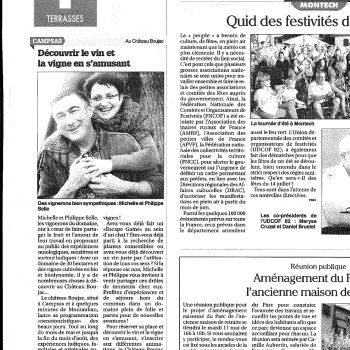 Petit Journal 82 Page 0001 (1)